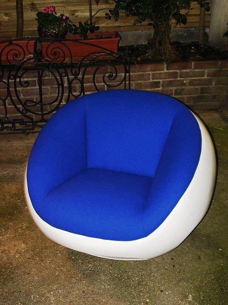 coulon et fils restaurations contemporaines 041 fauteuil. Black Bedroom Furniture Sets. Home Design Ideas